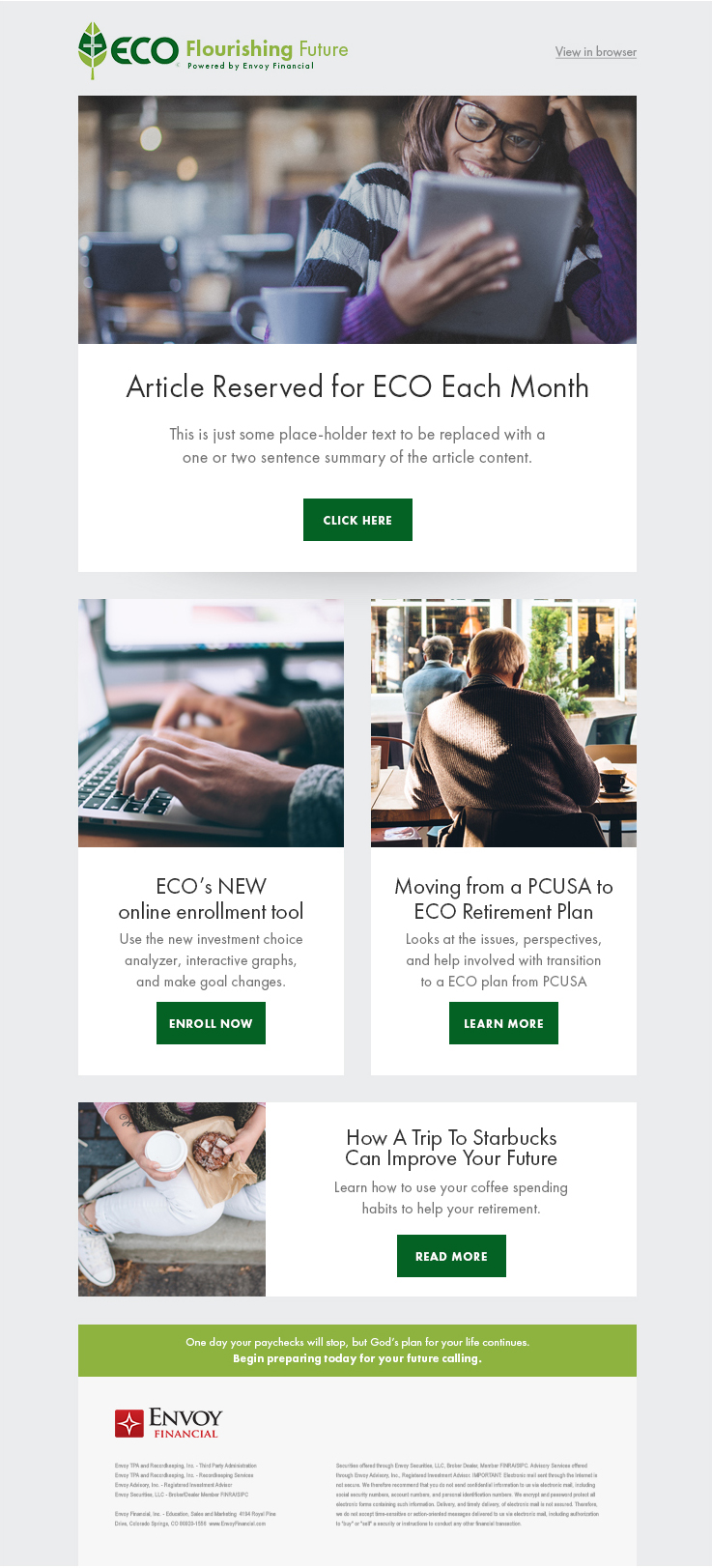 eco-email-monthly-update.jpg