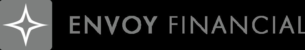 2018-envoy-logo-grey-horizontal.png