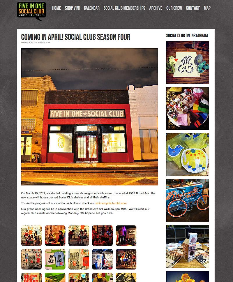 SE2M socialclub 2036.jpg
