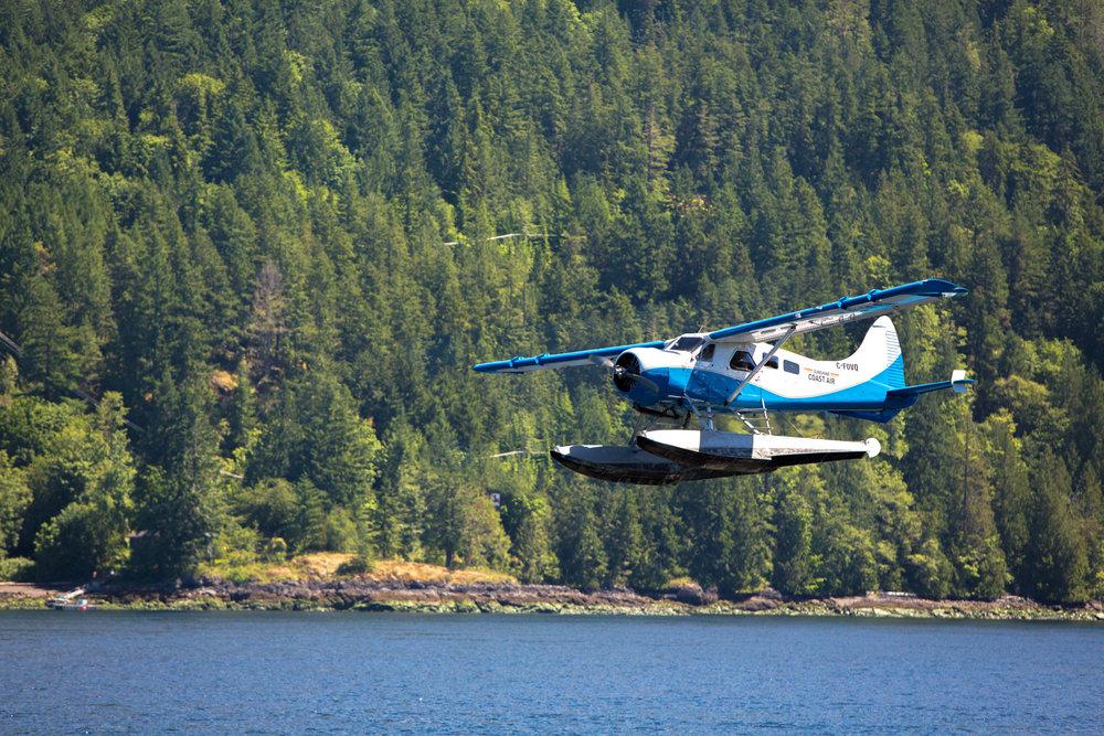 Floatplane2.jpg