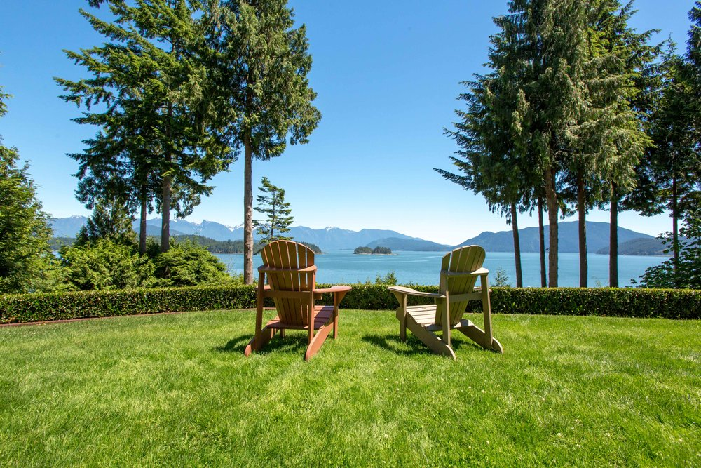 Sunshine Coast Real Estate, Realtor, Real Estate, Realtor Sunshine Coast BC, Sunshine  Coast Realtor, Realtor Sunshine Coast, Sunshine Coast BC, Sunshine Coast,Real Estate on the Sunshine Coast, Homes,Properties, Town Homes, Condos, Gibsons, Sechelt, Roberts Creek, Halfmoon Bay, Pender Harbour, Farm, land, for sale, Ranch, digital agent,real estate sales, buyers, listings,