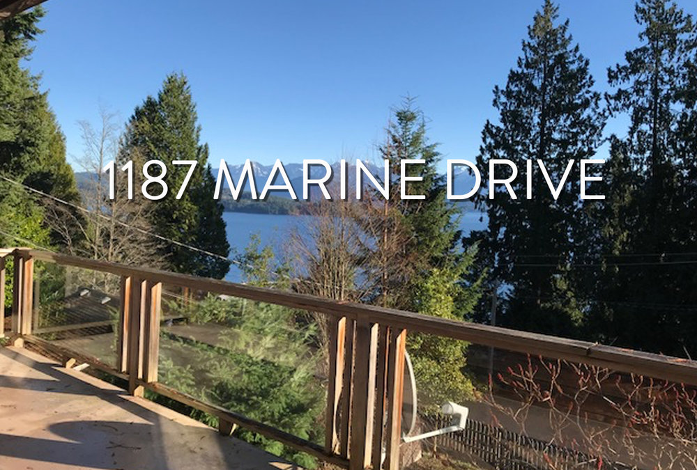 1187_Marine_Drive_sunshine_coast_rachel_dempster_real_estate.jpg