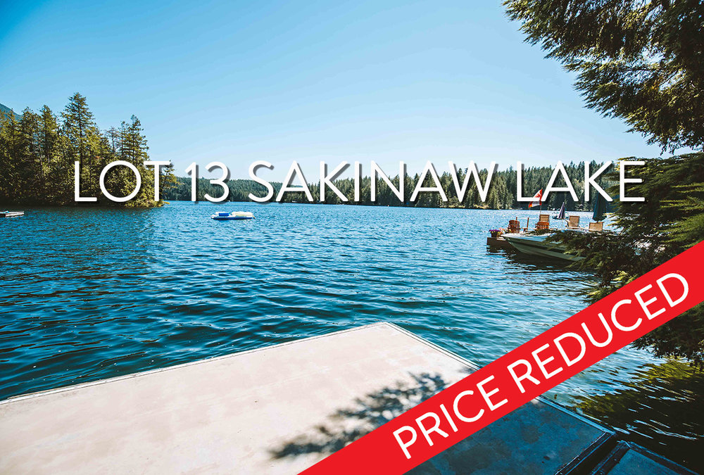 Lot13Hallowell_Sakinaw_Price_Reduced_Rachel_Dempster_real_estate.jpg