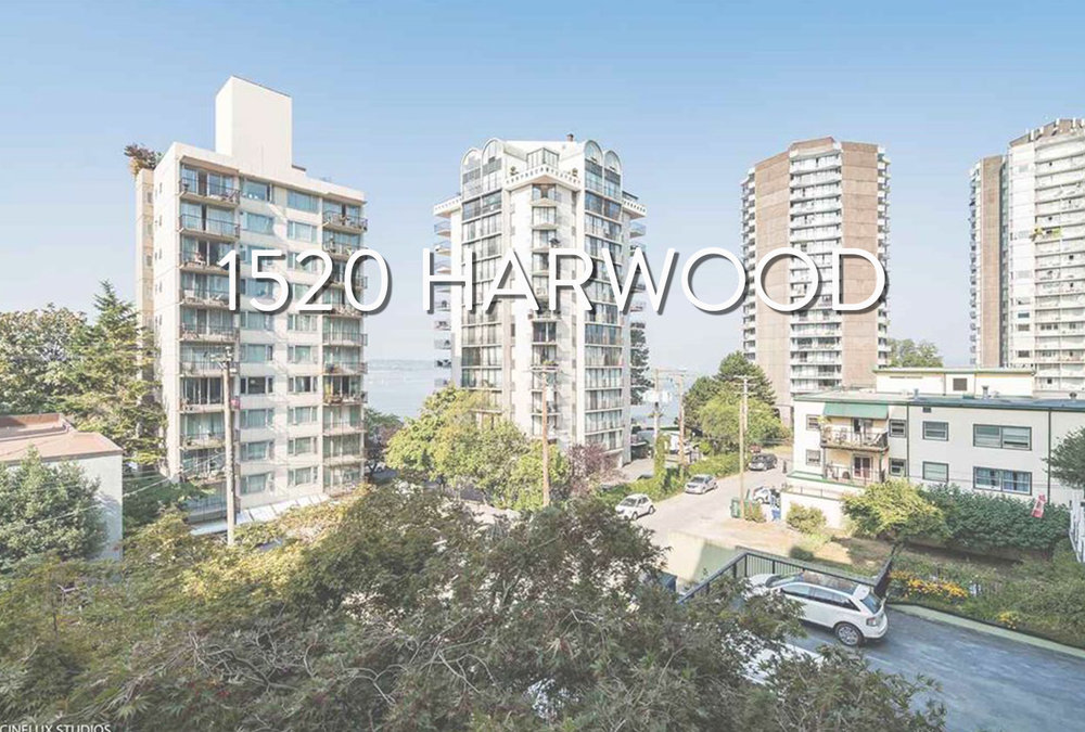 302_1520_HARWOOD_STREET_PRICE_REDUCED_RACHEL_DEMPSTER_SUNSHINE_COAST_REAL_ESTATE.jpg