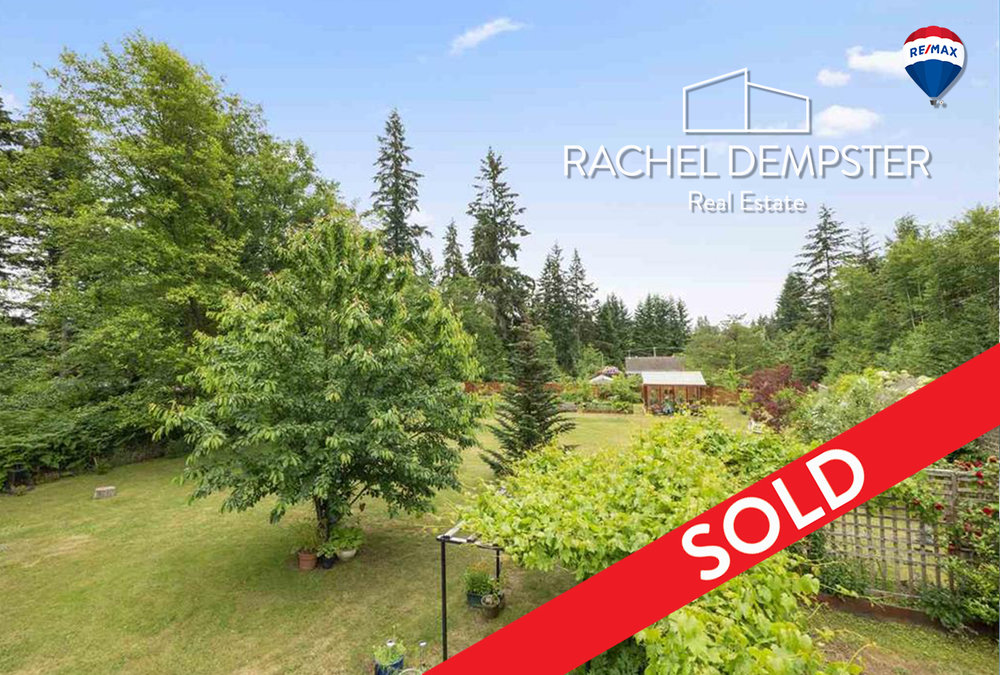 956_Reed_Road_RACHEL_DEMPSTER_REAL_ESTATE_SUNSHINE_COAST.jpg