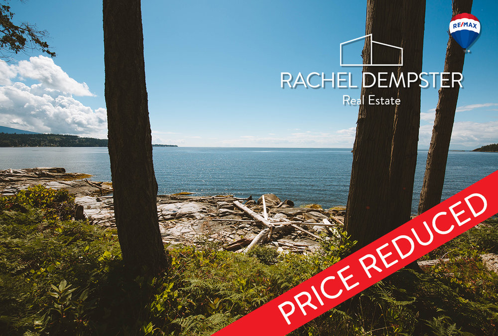 Silverstone_Price_Reduced_Rachel_Dempster_real_estate.jpg
