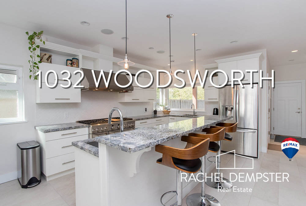 1032_WOODSWORTH_ROAD_RACHEL_DEMPSTER_SUNSHINE_COAST_REAL_ESTATE.jpg