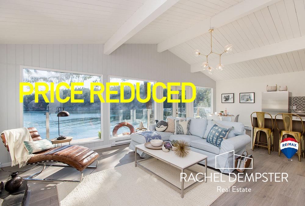 Price_reduced_Rachel_dempster_real_estate_Truman.jpg