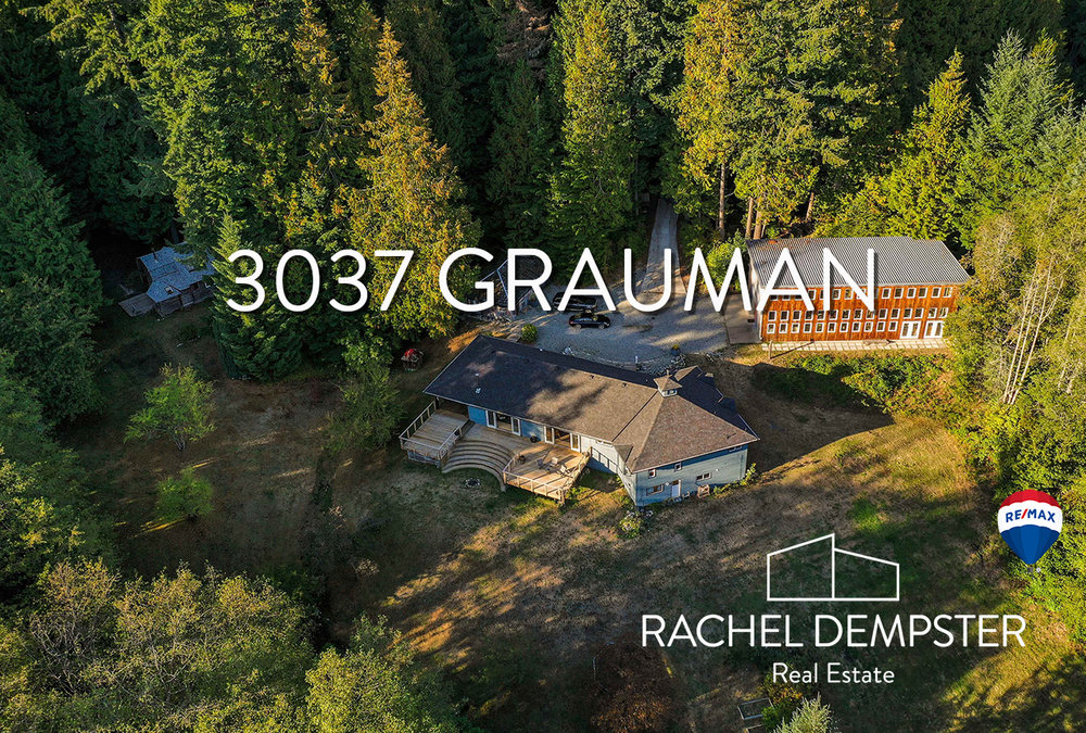 3037_GRAUMAN_ROAD_RACHEL_DEMPSTER_SUNSHINE_COAST_REAL_ESTATE.jpg