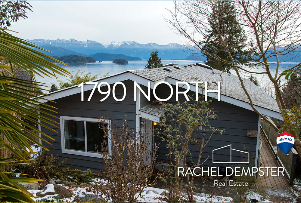 1790_NORTH_Road_RACHEL_DEMPSTER_SUNSHINE_COAST_REAL_ESTATE.jpg
