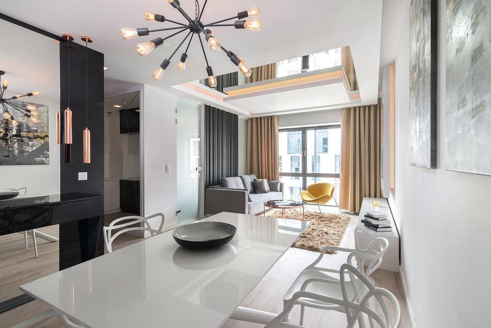Apartament w Baltiq Plaza (2).jpg
