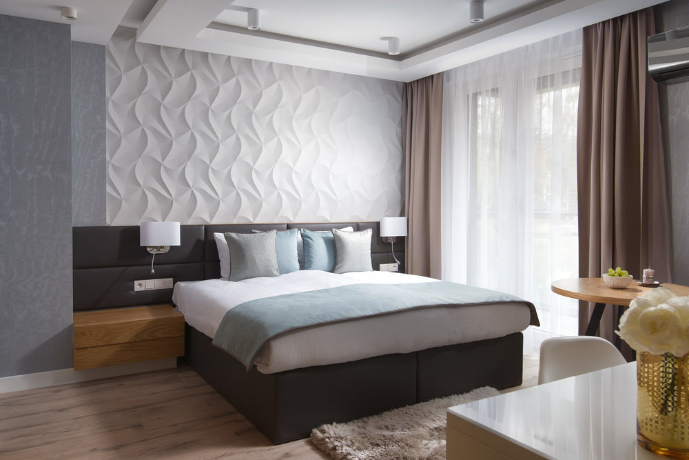 Hotel Sopot #1 (31).jpg