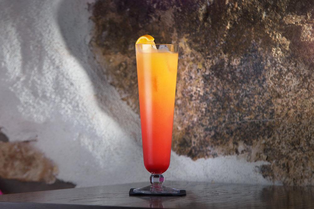 Drinki Spa (5).jpg