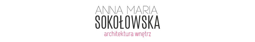 sokolowska_1.jpg