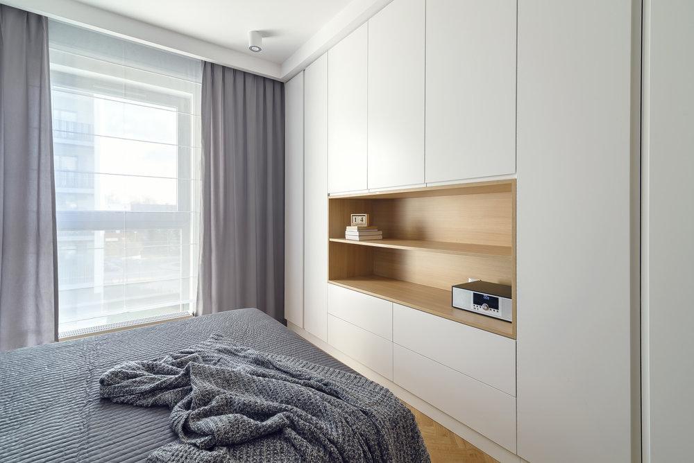 Brzezno Invest komfort 1280 (8).jpg