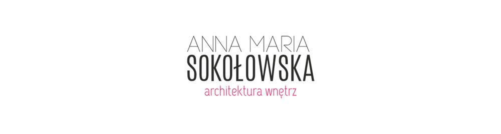 sokolowska.jpg