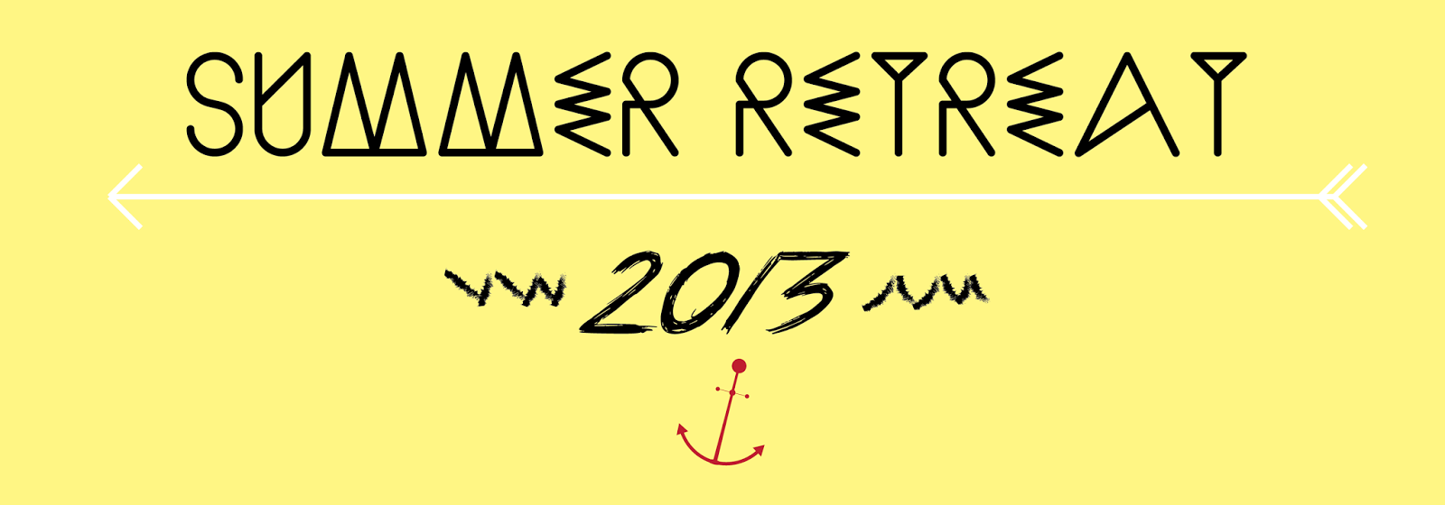 Summer-Retreat-e1375130896975
