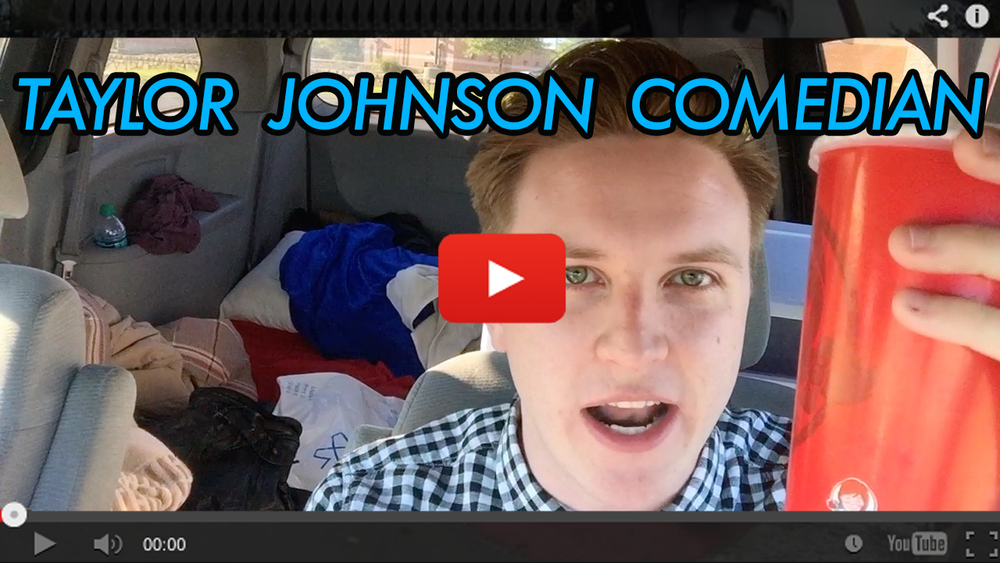 Taylor-Johnson-Youtube-Slide.png