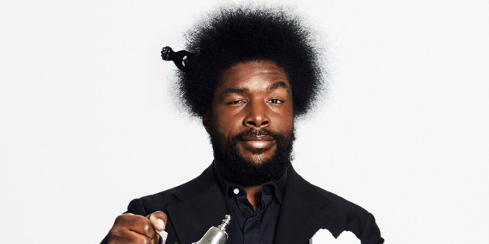 o-QUESTLOVE-facebook.jpg