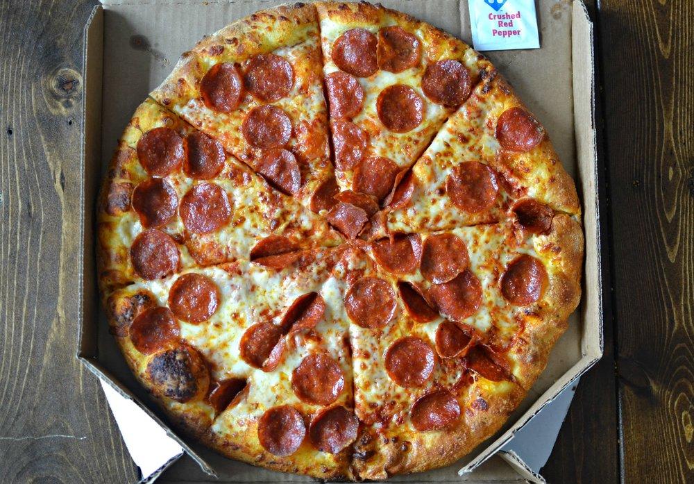 pizza-hut-vs-dominos.jpeg