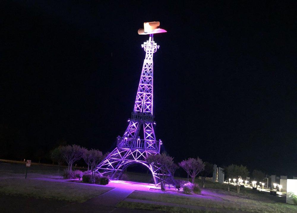 Paris-tx-tower.JPG