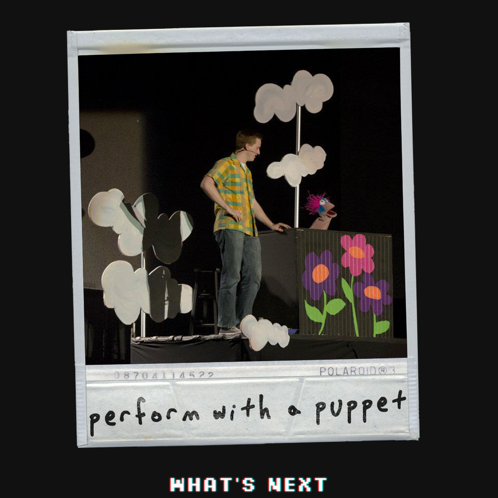 perform with a puppet.png