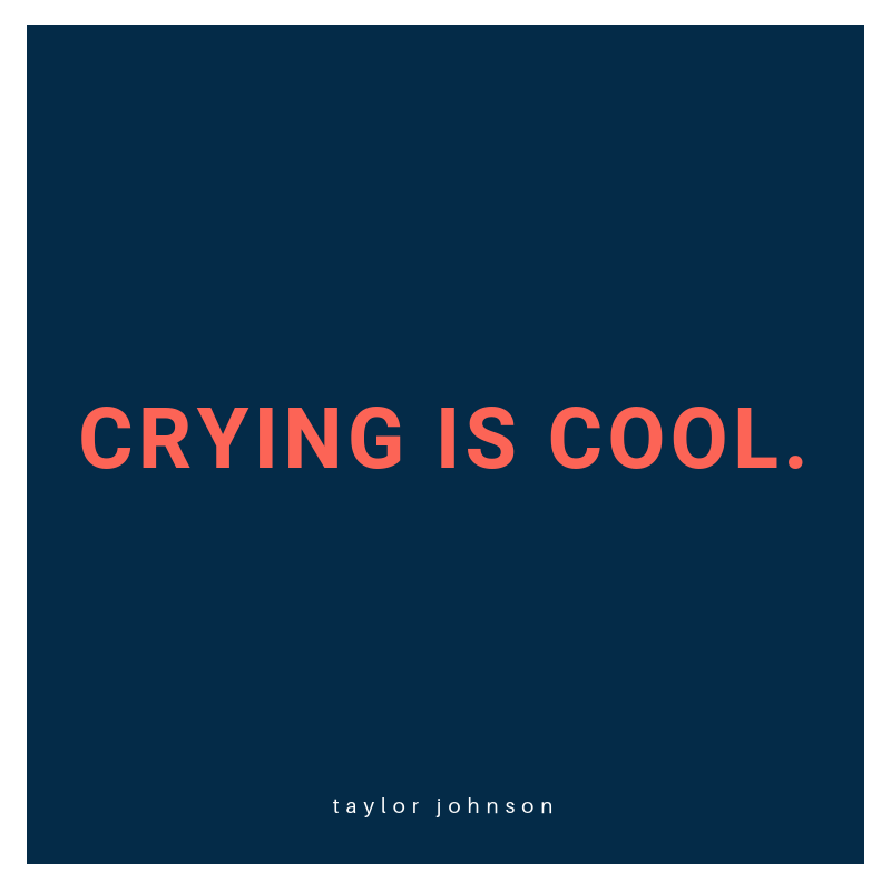 crying is cool.png