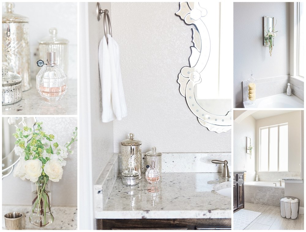 master-bathroom-decor