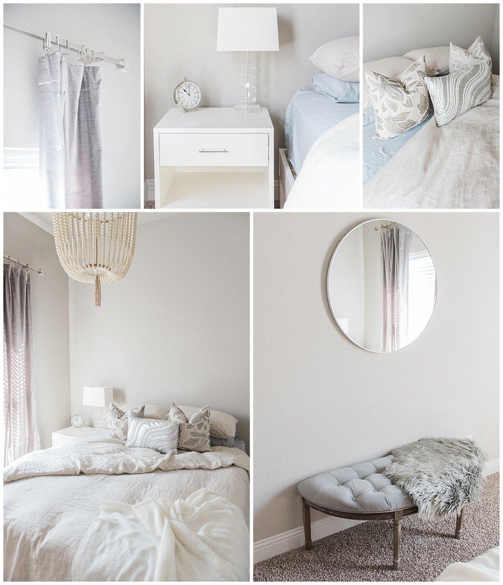 guest-bedroom-decor
