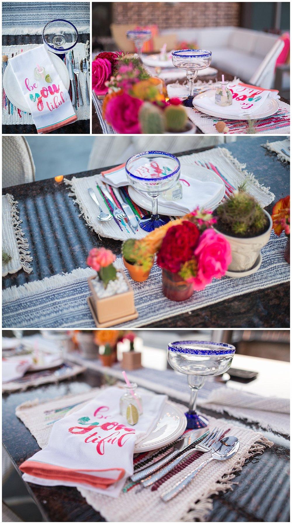 fiesta-tablescape