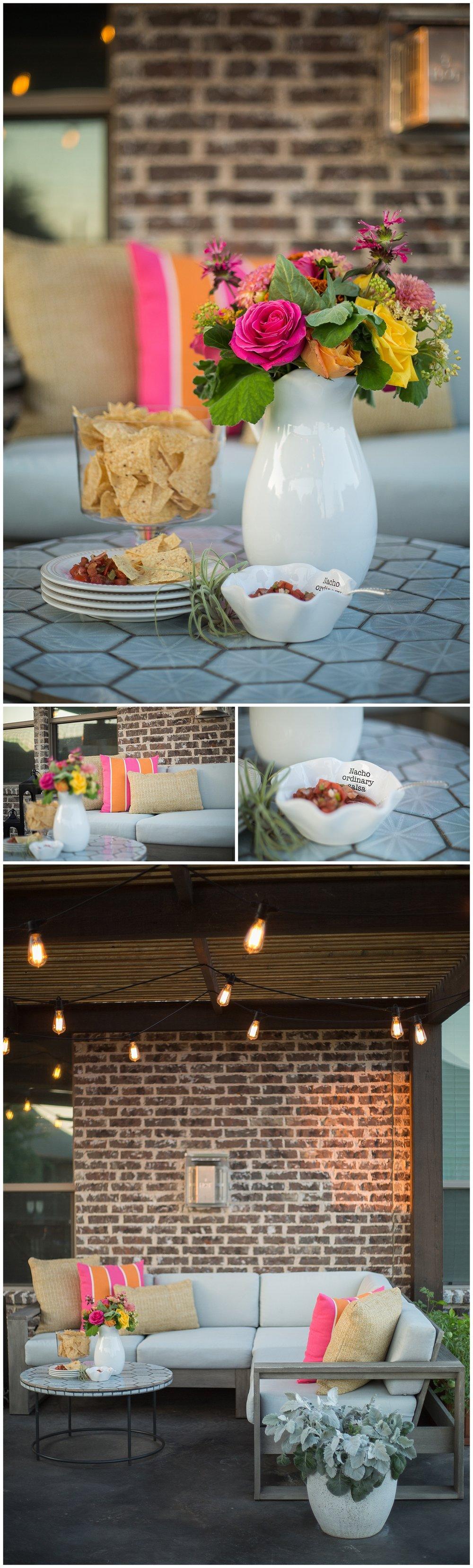 patio-decor-fiesta