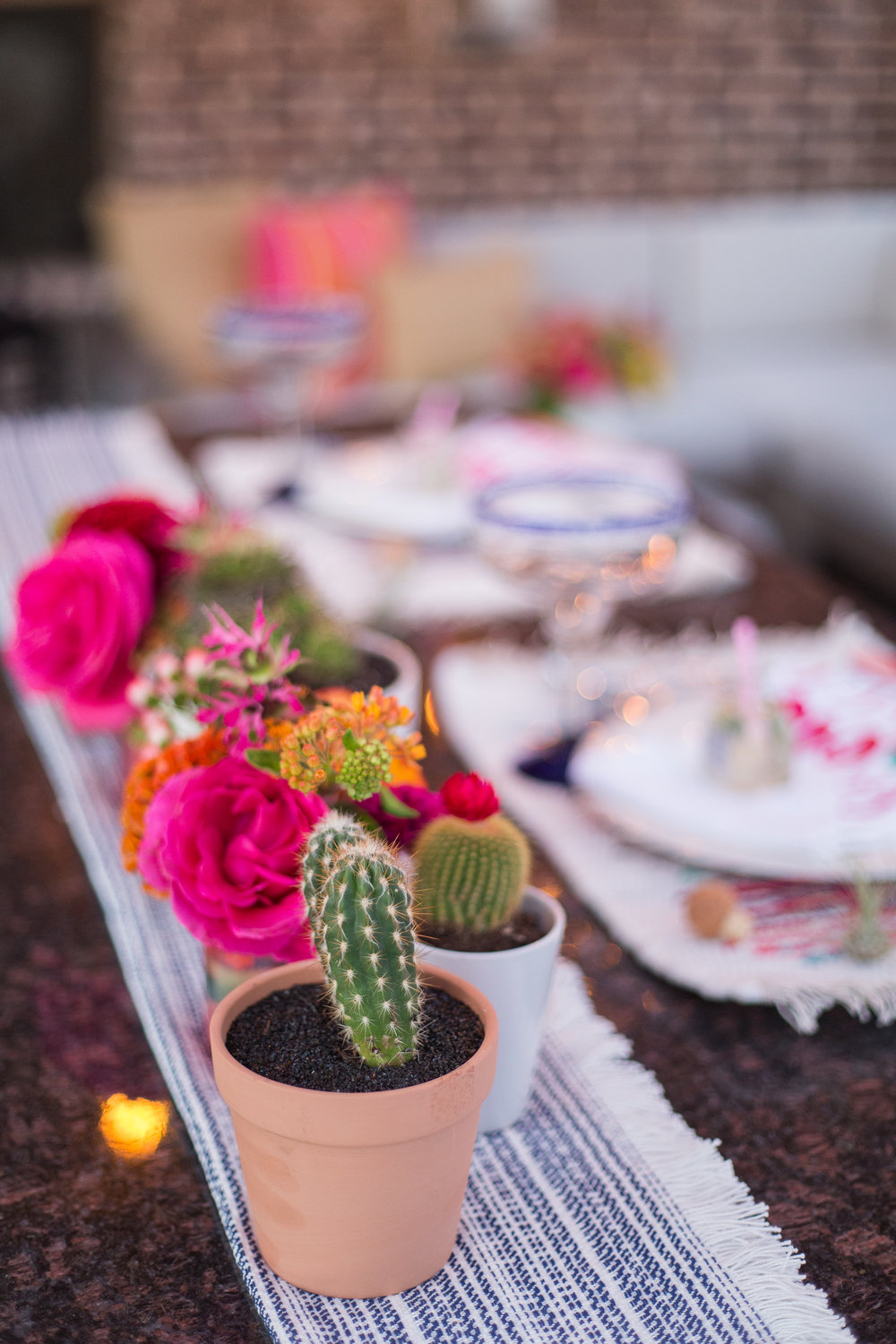 fiesta-tablescape-with-cactus