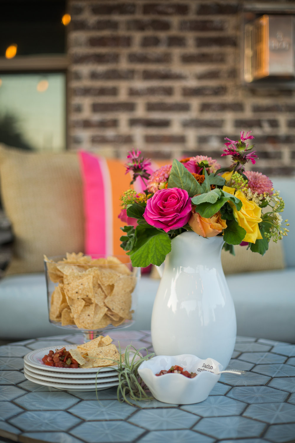 chips-and-salsa-patio-fiesta