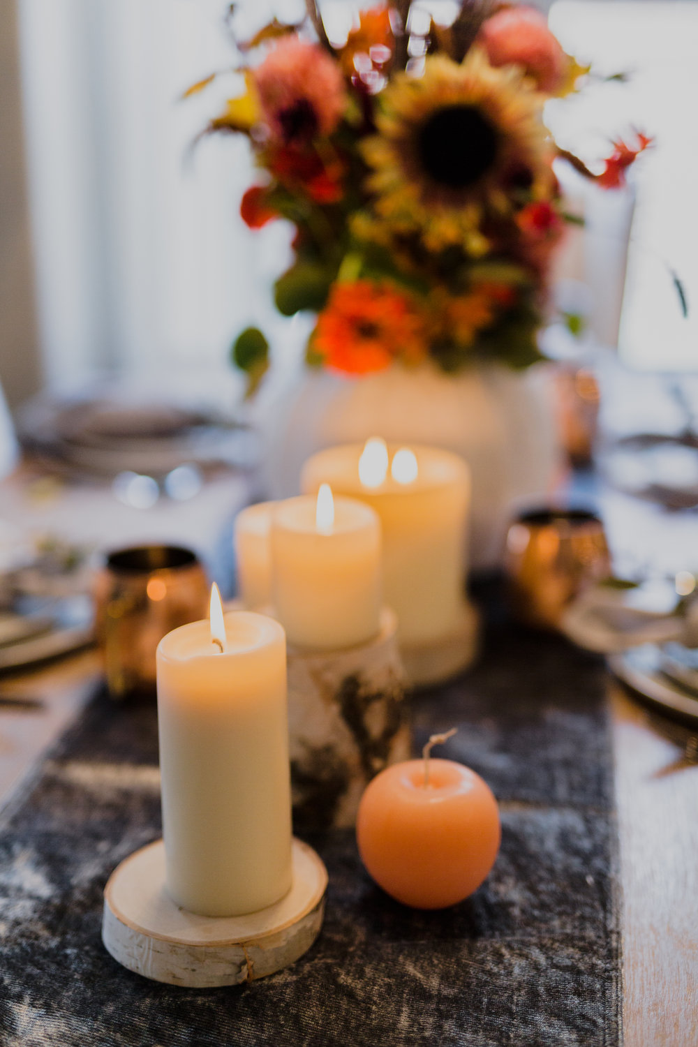 fall-tablescape.jpg
