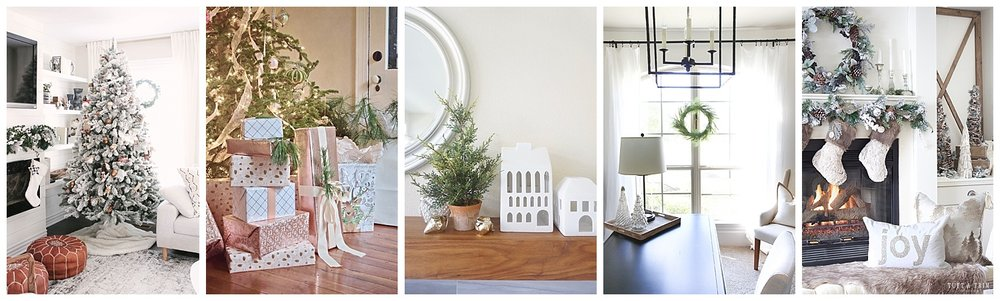 Cheerful-Christmas-Home-Tour