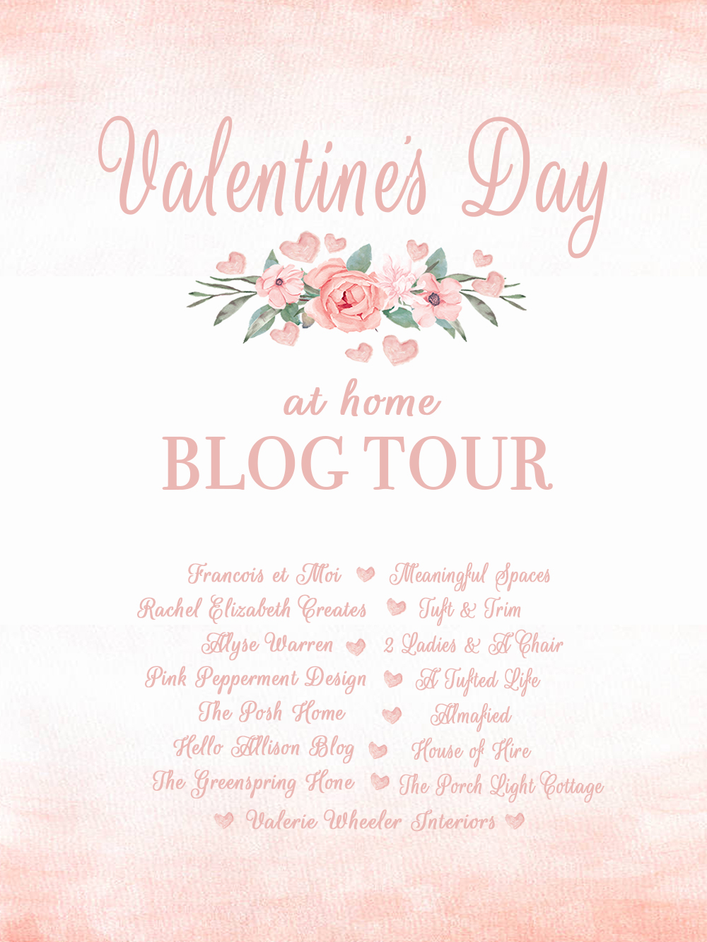 Valentines-Day-at-Home-Blog-Tour