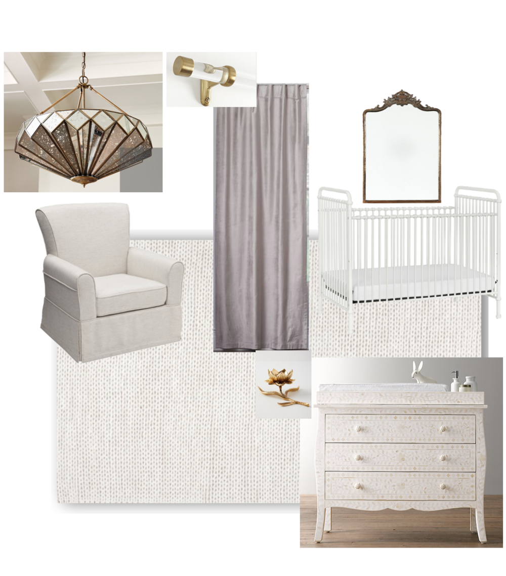 soft-chic-nursery