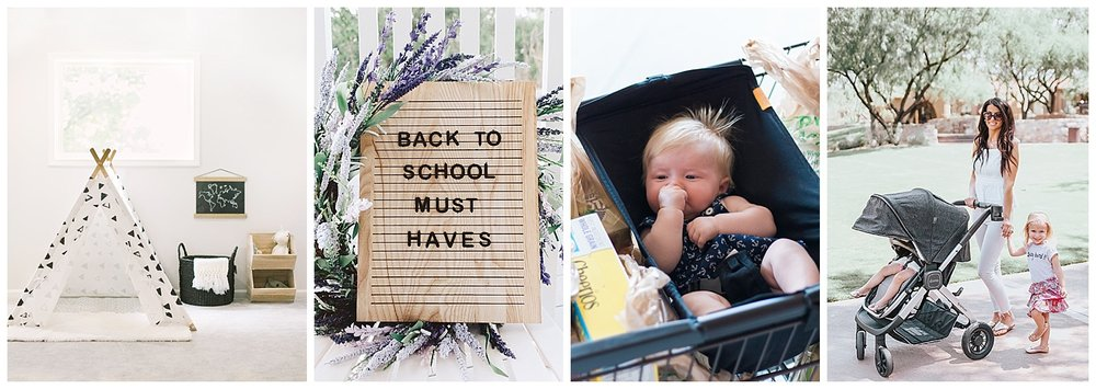 mama-must-haves