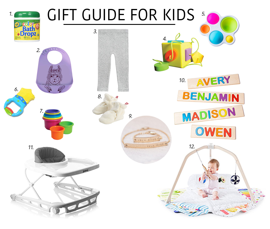 Gift-Guide-for-Kids-2018