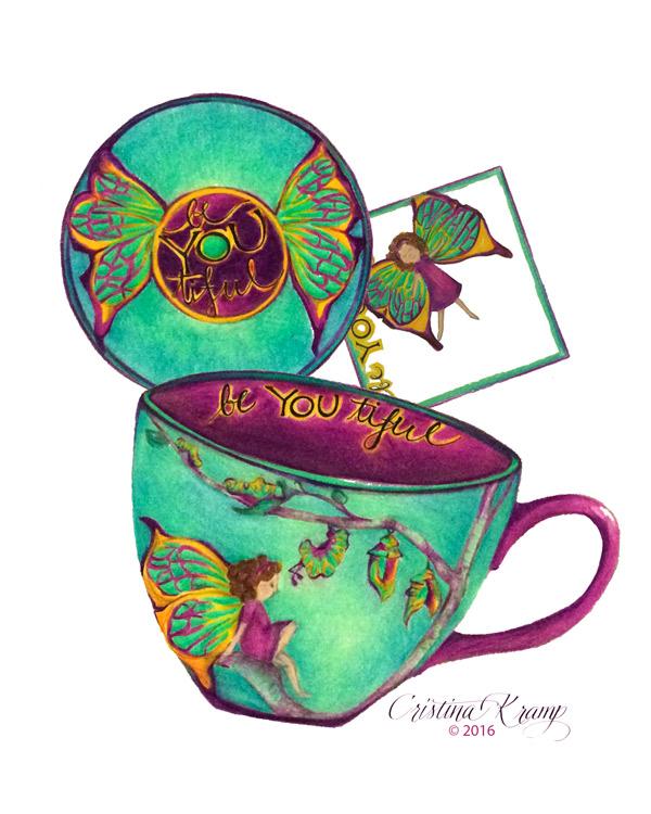 teacup-beyoutiful