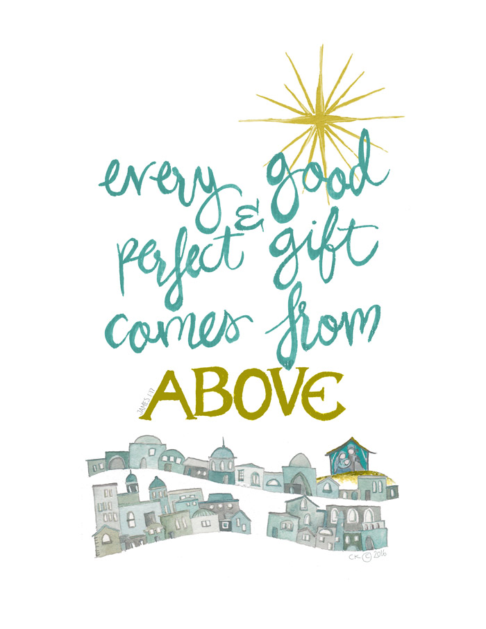 every-good-gift