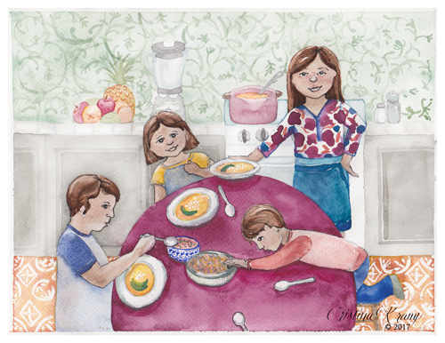 final-familia-mesa