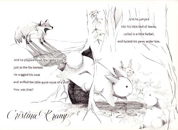 Bunny's Noisy Book black.jpg
