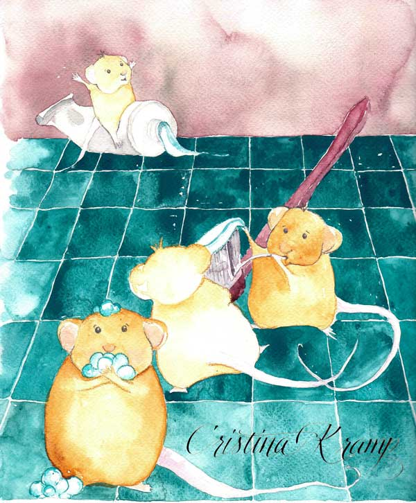 mice-brushing-teeth-+-name.jpg