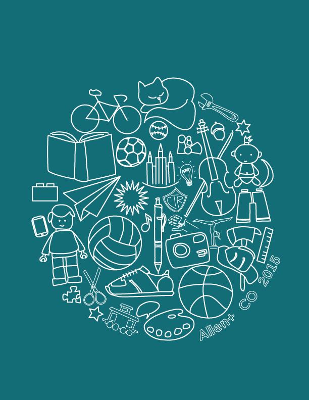 Allen-2015-logo.png