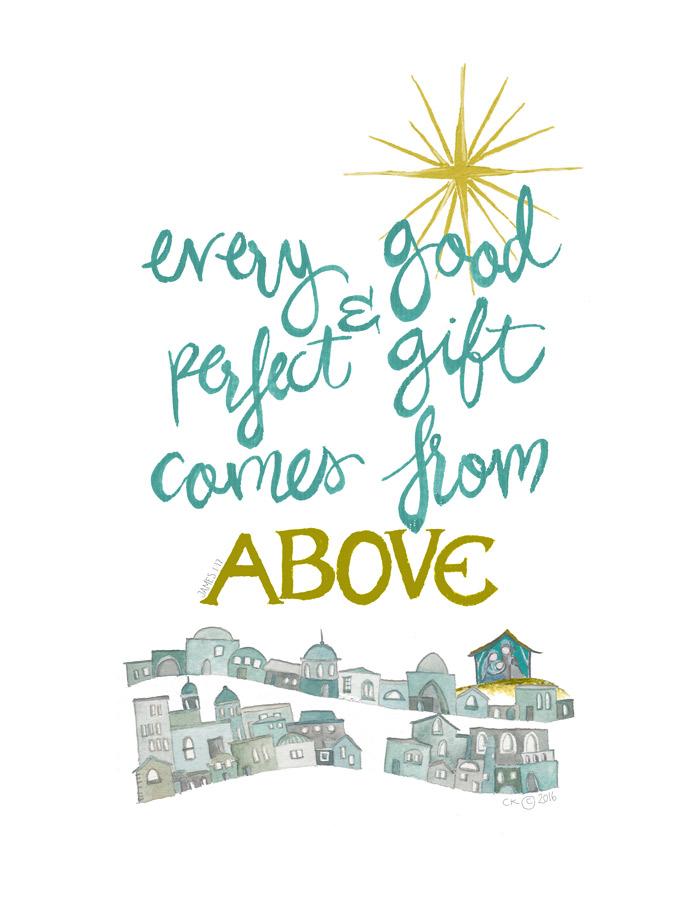 every-good-gift.jpg