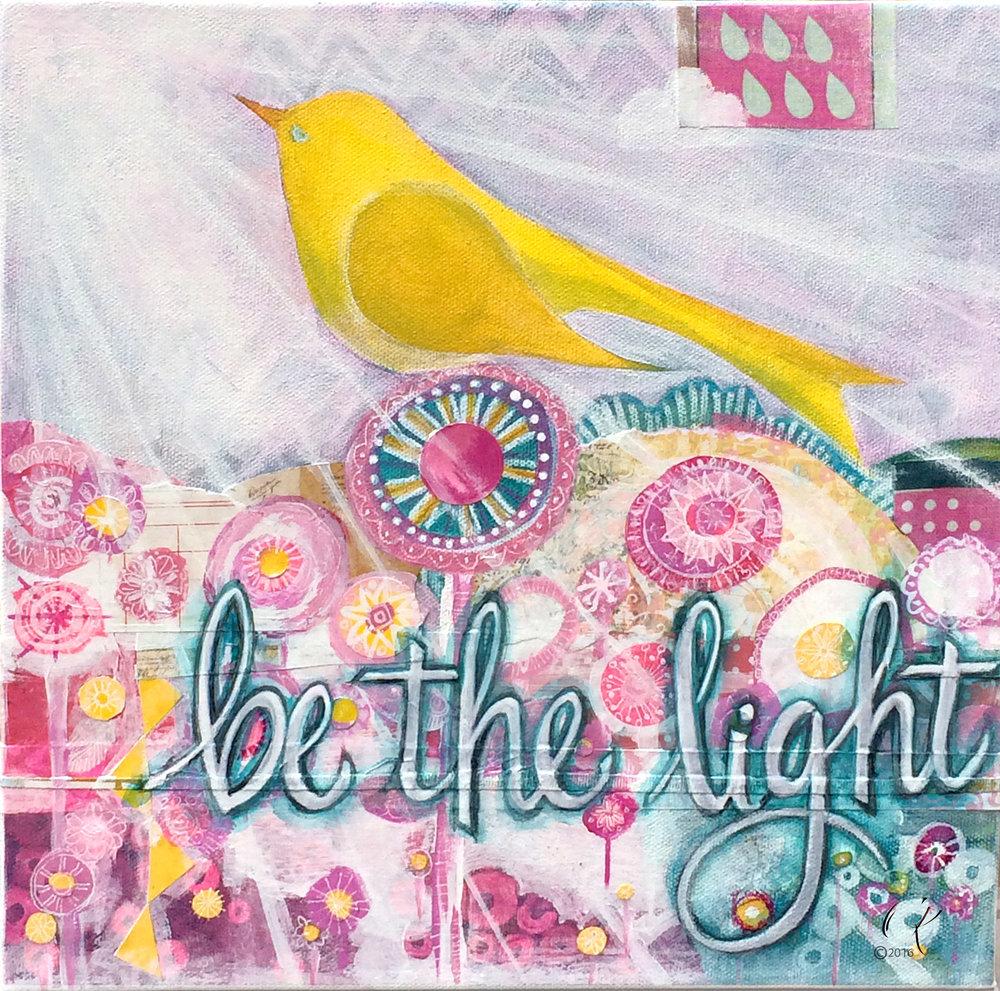 be-the-light.jpg
