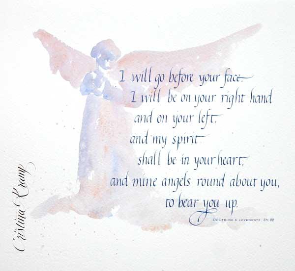 angel-+-name.jpg