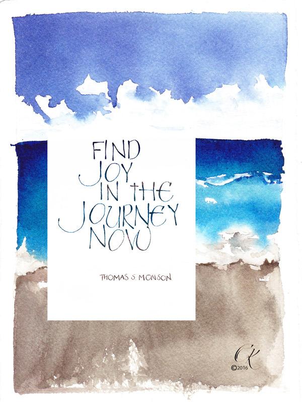 Joy-in-the-journey-copyright.jpg