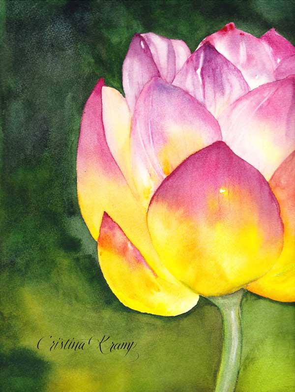 lotus-+-name.jpg